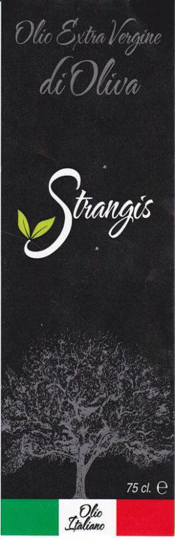 etichetta_strangis