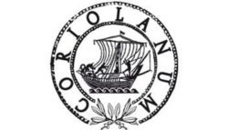 logo_coriolanum