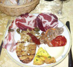 piatto_passante2