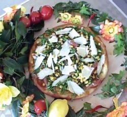 piatto_pizzare
