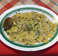 taverna_dei_borboni_3