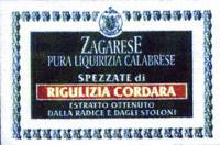 liquirizia4