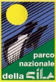 parco_nazionale_della_sila