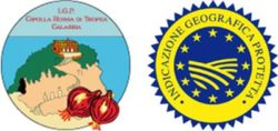 certificazioni_delizie
