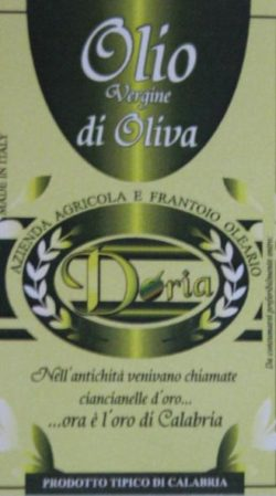 doria_etichetta