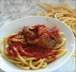 piatto_macri