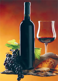 calabria-vitivoloenologica_1