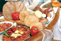 piatti-tipici-2